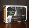 Lemon Sage with Lavender Bar Soap (4 oz.)